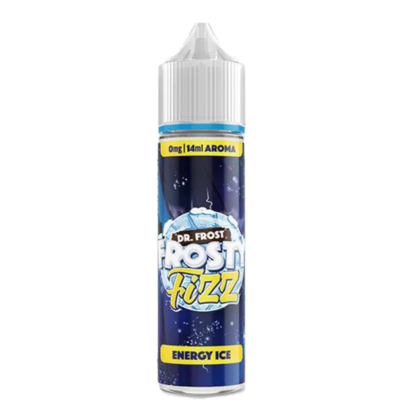 Dr. Frost Energy Ice 14ml