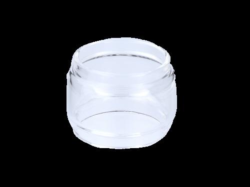 Eleaf / SC Rotor Ersatzglas