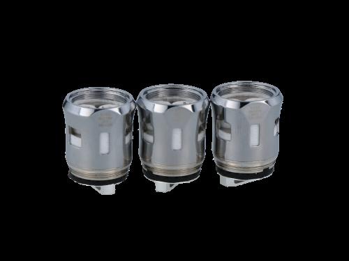Smok TFV 12 V12 P-Triple Mesh Coil 0,15 Ohm