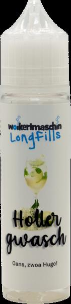 WMLF Hollergwasch 10ml