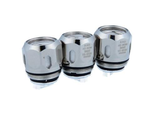 Vaporesso GT2 Coil 0,4 Ohm