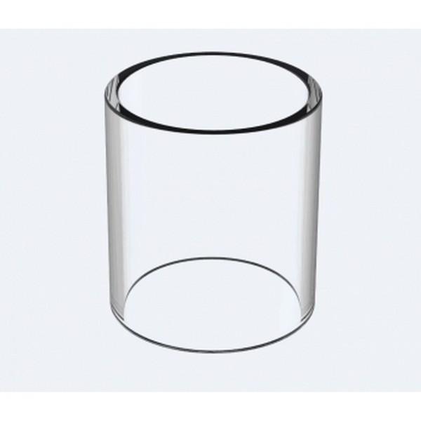 Vapefly Brunhilde MTL RTA Ersatzglas