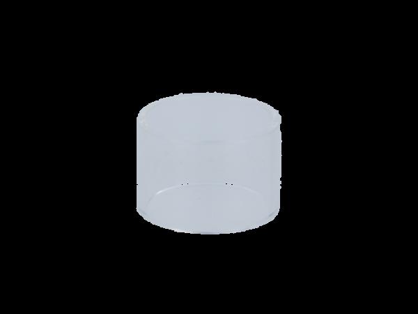Aspire Cleito Pro Ersatzglas 3ml
