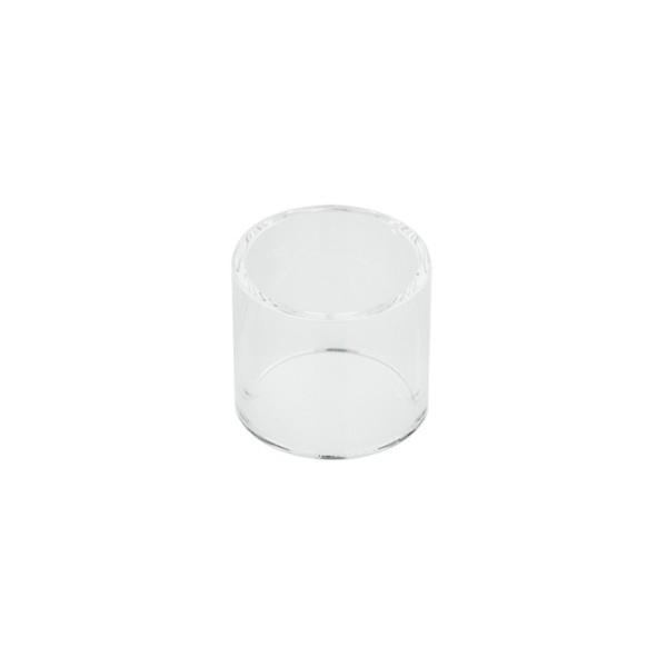 Smok TFV8 Baby Ersatzglas 3ml
