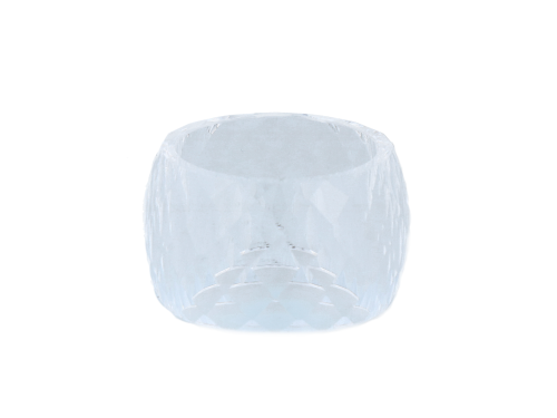 Aspire Odan Diamant-Ersatzglas