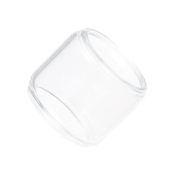 Advken Manta RTA Ersatzglas 5ml