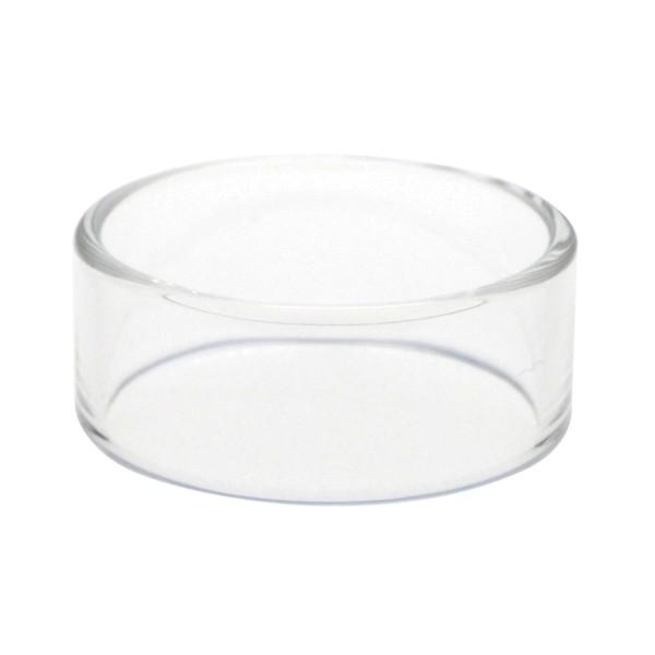 iJoy COMBO RDTA Ersatzglas