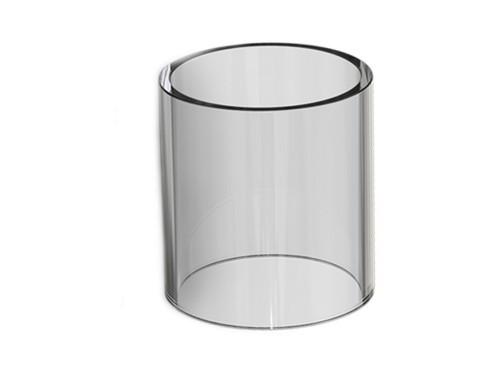 Uwell Crown 4 Ersatzglas 5ml oder 6ml