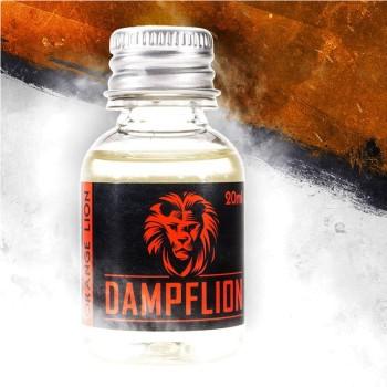 Dampflion Orange Lion 20ml